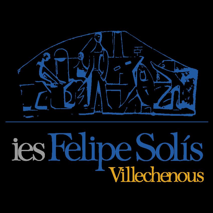 IES Felipe Solis