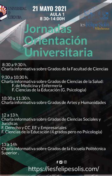 JORNADAS ORIENTACION UCO_Página_2