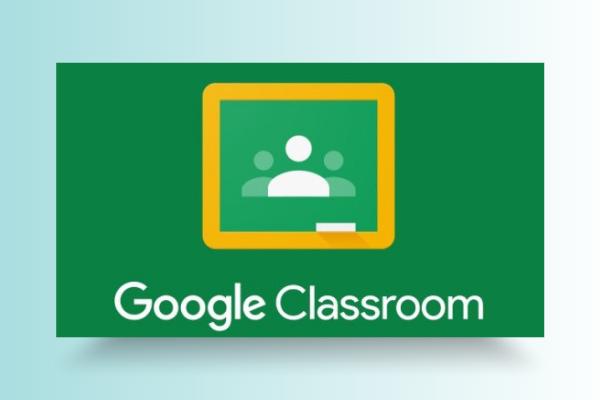 Cómo usar Google Classroom