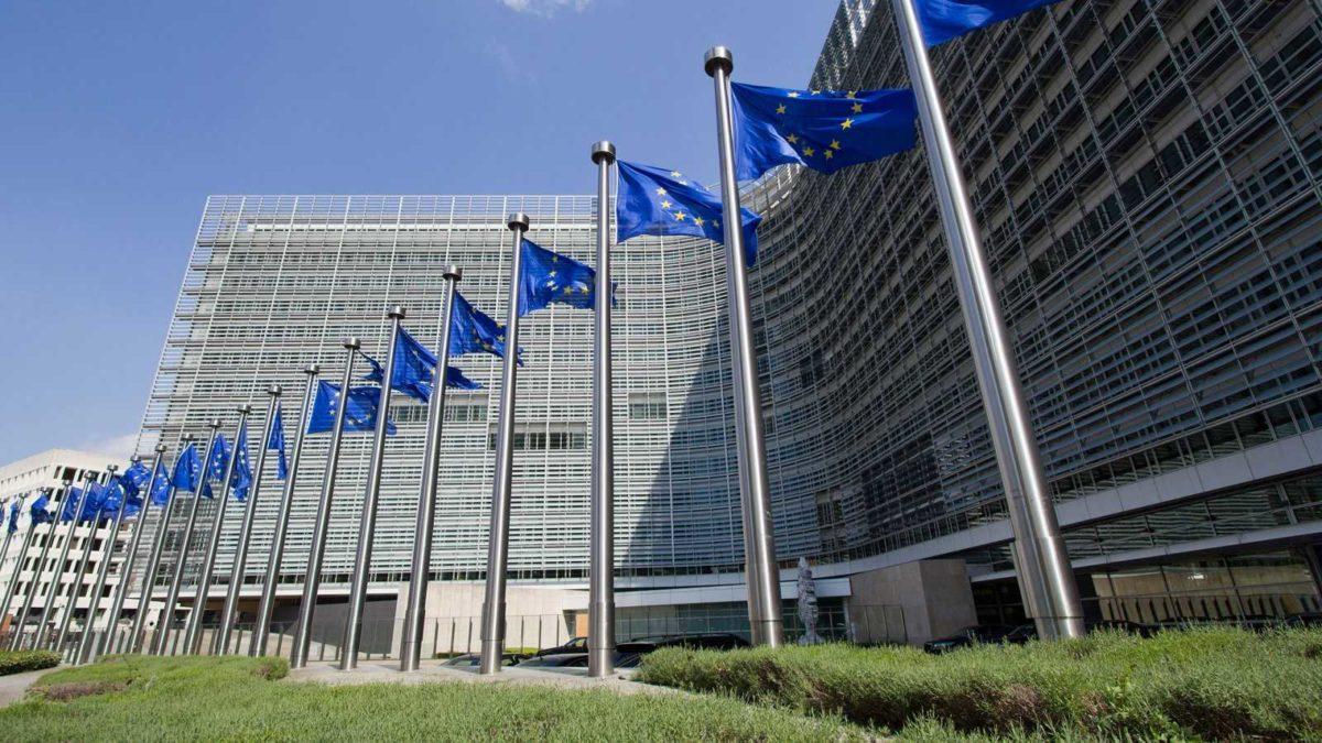 La Comisión Europea nos concede la Carta ECHE 2021/27