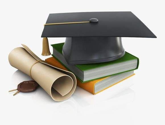 Convalidaciones Universidad-Ciclos Superiores