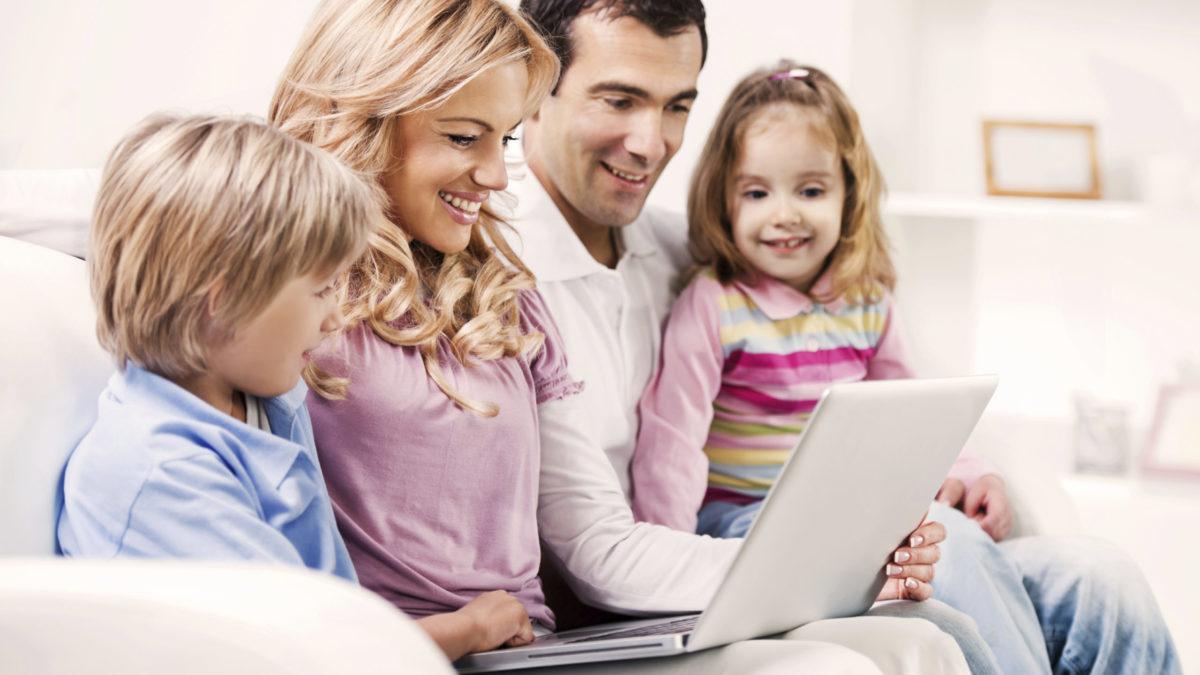 Encuesta: Herramientas digitales en las familias