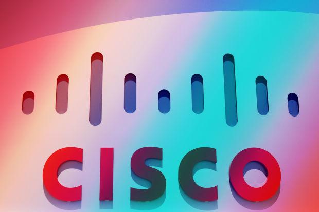 Entrega Diplomas Academia Cisco