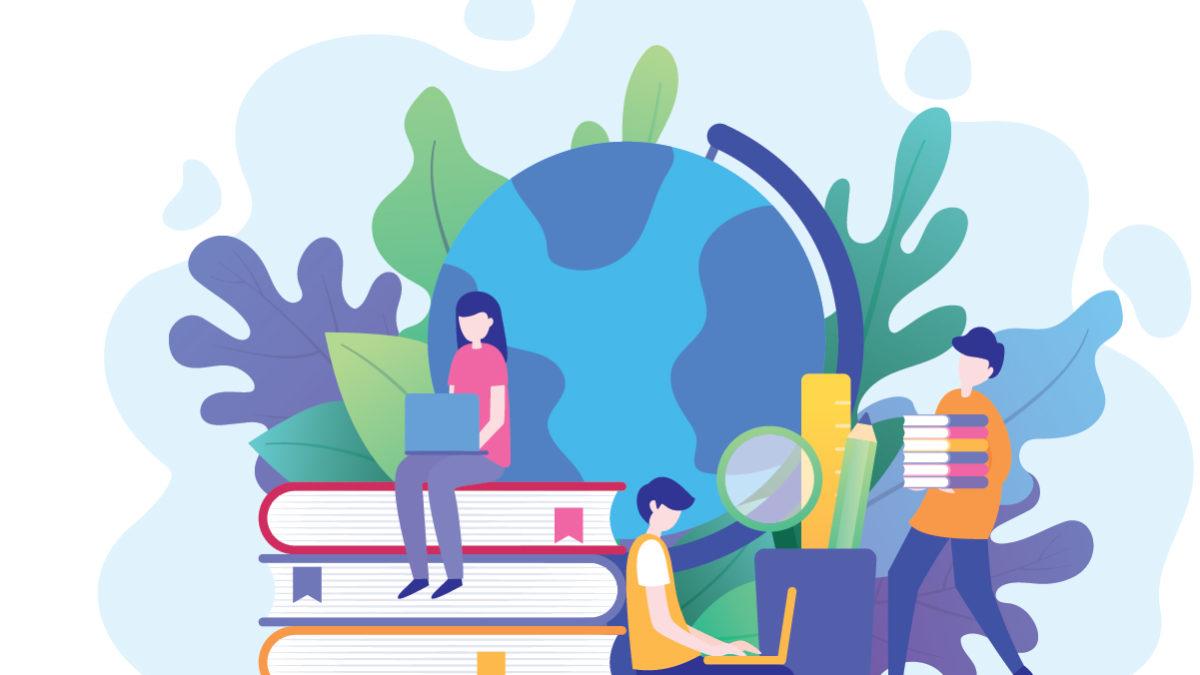 Modalidad de Organización Curricular para el curso 2020/21