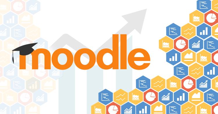 Creación de materiales educativos con Moodle