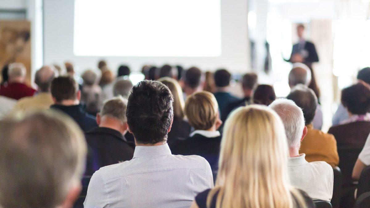 Convocatoria 2ª Reunión de Padres con Tutores Curso 2019/20