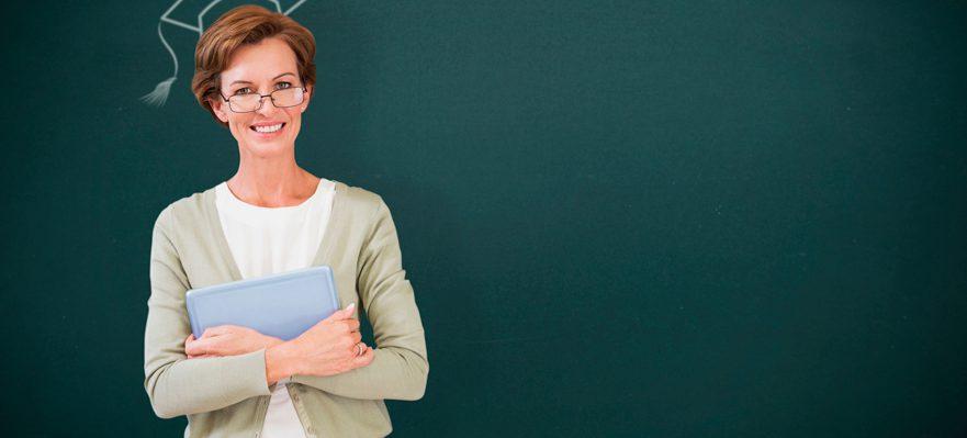 El próximo curso el Felipe Solís será centro de acogida de profesores extranjeros