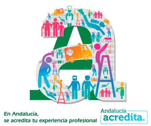 Relación de personas admitidas y no admitidas al procedimiento de evaluación y acreditación de las competencias profesionales.