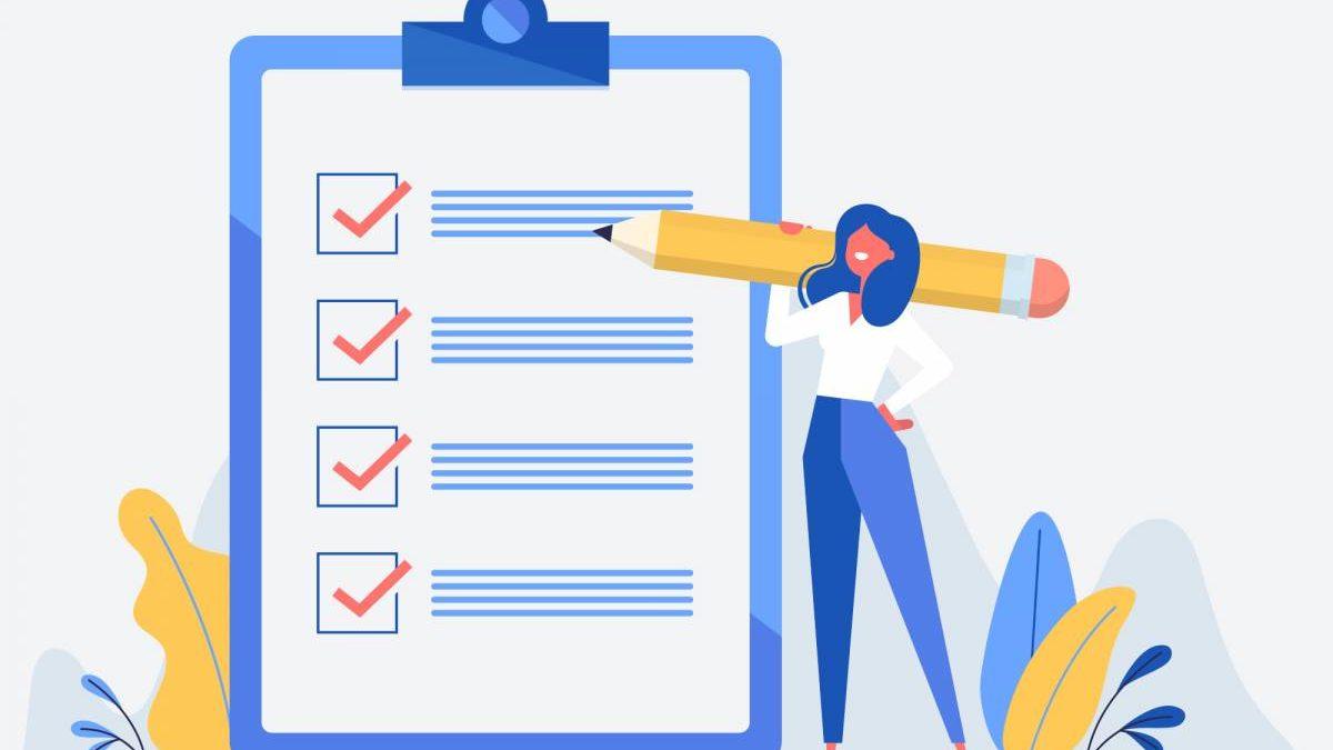 Calificaciones del alumnado en la Evaluación Extraordinaria de septiembre
